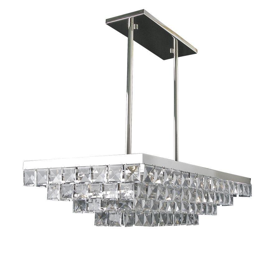 ЛЮСТРА STELLA CEILING LAMP, АРТИКУЛ 625-stella-ceiling-lamp, VILLA LUMI